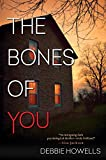 Image of The Bones of You