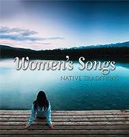 Women's Songs