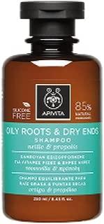 Best kerastase calm shampoo Reviews