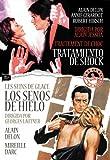 Pack Tratamiento De Shock - Los Senos De Hielo [DVD]