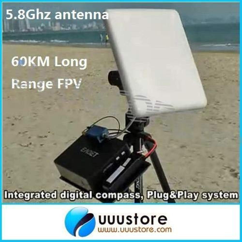 Sunstar rear sprocket 525-43T CB400   1000SFetc RH-105-43
