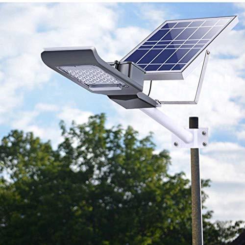 Best Solar Street Lights szyoumy