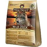 Wolfsblut - Wild Duck Adult...