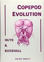 Copepod Evolution