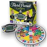 Hasbro Trivial Pursuit Category