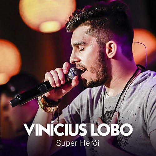 Vinícius Lobo