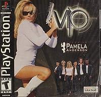 V.I.P. / Game