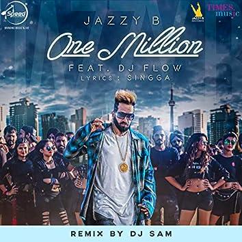 One Million (Remix)