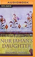 Nurjahan's Daughter