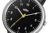 Zoom IMG-1 braun orologio analogico al quarzo