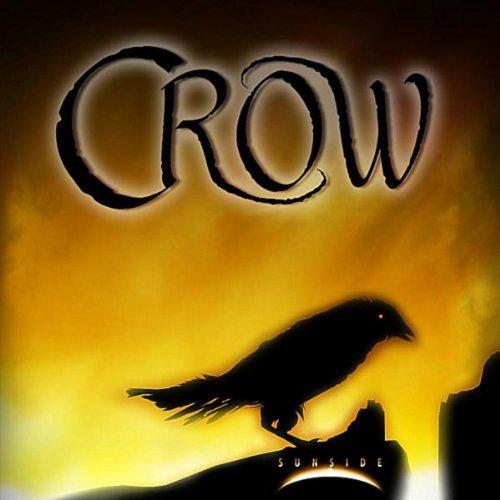 Crow: Original Soundtrack