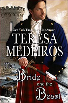 The Bride & The Beast by Teresa Medeiros
