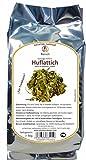 Huflattich - (Tussilago farfara) - 50g