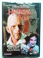 Haunting Fear [DVD]