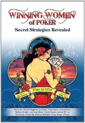 Poker Strategies Book