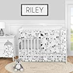 TILLYOU Silky Soft Microfiber Crib Sheet, Breathable Cozy Toddler Sheets for Boys and Girls, 28 x 52in Fits Standard Crib & Toddler Mattress, Aqua
