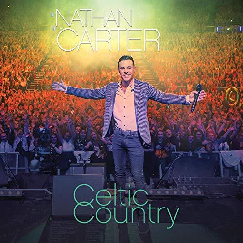 Celtic Country CD/DVD