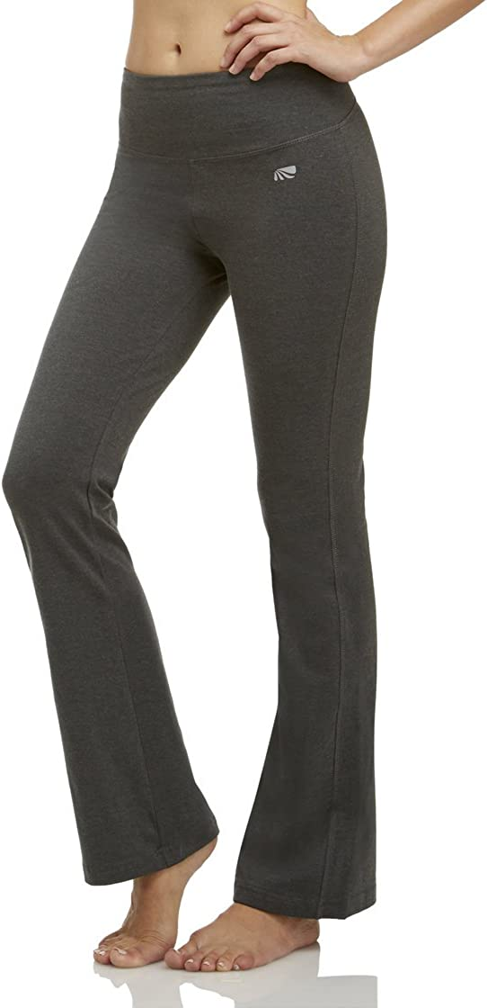 Marika Women's Audrey Denver Mall Ultimate Pant Limited Special Price Slimming