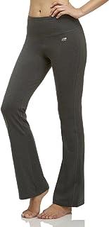 Marika Women's Carrie Tummy Control Bootleg Pant