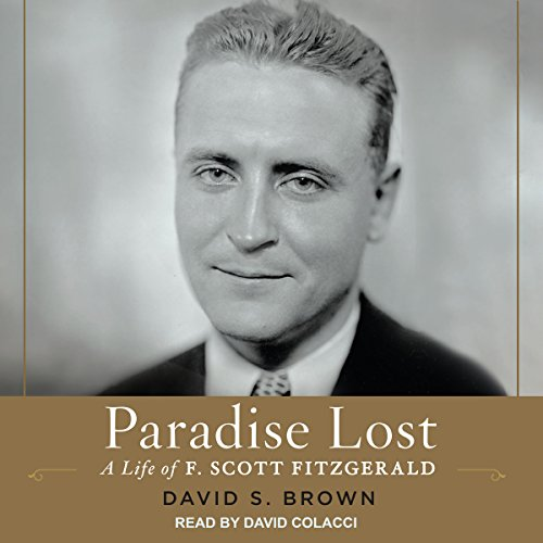 Paradise Lost  By  cover art