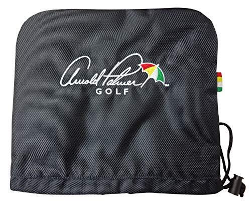 Arnold Palmer(アーノルドパーマー) APIC アイアンカバー APIC-02 ユニセックス ネイビー