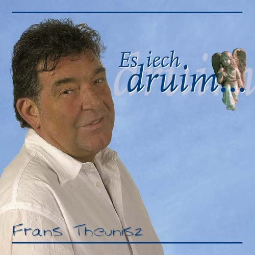 Frans Theunisz