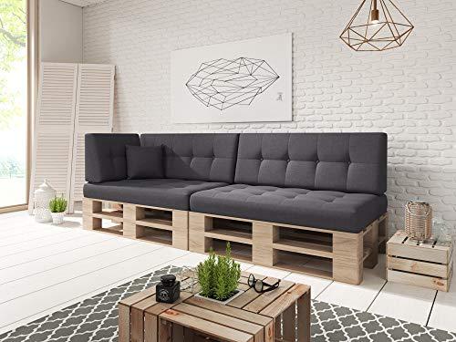 Paletten Couch-200223101159