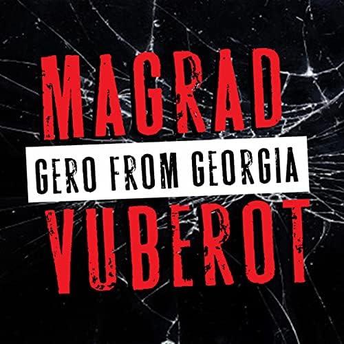 Gero from Georgia