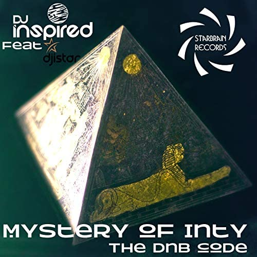 DJ Inspired feat. DJ Istar
