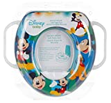 Disney Toilet Training Products