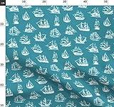 Segelschiffe, Segeln, Schiffe, Boote, Segelboote, Maritim