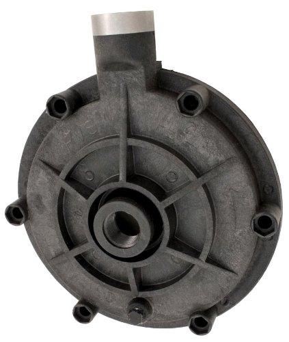 Polaris Booster Pump Volute (Includes Drain Plug)...