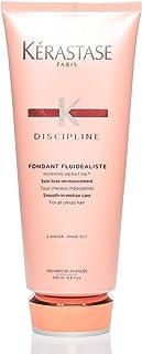 Kerastase Discipline Fondant Fluidealiste, 200 ml
