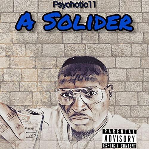 Psychotic11