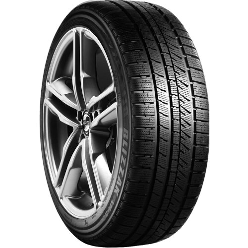 Bridgestone Blizzak LM-32 M+S - 205/55R16 91H - Winterreifen