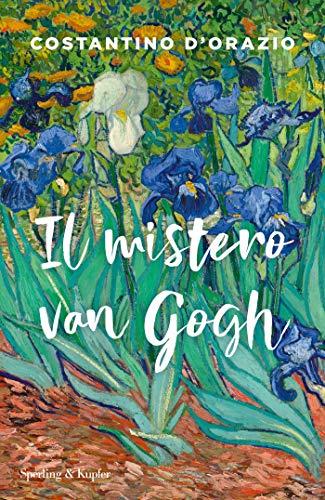 Il mistero Van Gogh