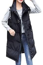 Amazon.it: Lulupi Giacche e cappotti Donna: Abbigliamento
