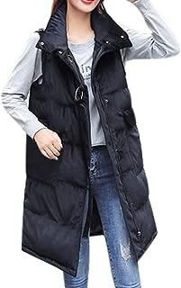 Watertight Jackets Women Rain Poncho Shawl Outdoor Hiking Hood Dress Coat Waterproof Windbreaker