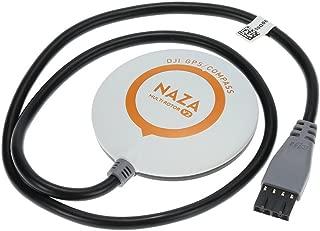 Goolsky DJI NAZA-M Multi-Rotor V2 GPS Compass Module for NAZA-M V2 Flight Controller
