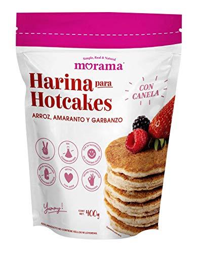 Tortillas De Nopal marca Morama