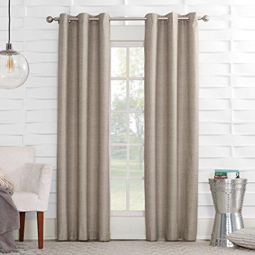 cortina termica aislante frio fabricante Sun Zero