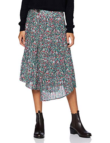 Pepe Jeans Helena Gonna, 0aamulti, Large Donna