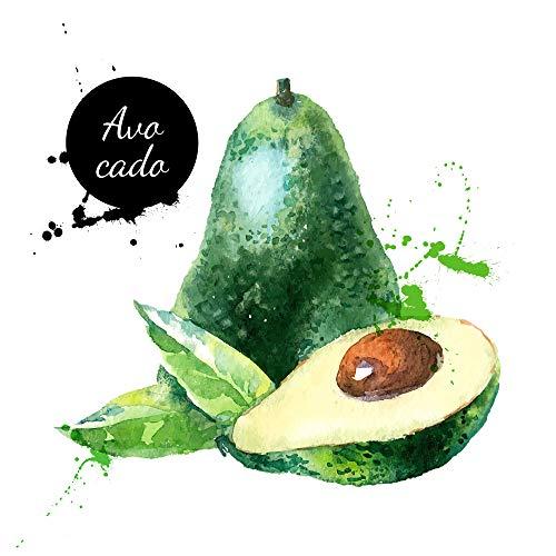 アボカドオイル【大容量1リットル】1,000ml ペットボトル(ピュアオイル)Pure Avocado Oil 1,000ml