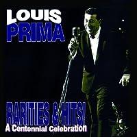 Rarities & Hits! a Centennial Celebration