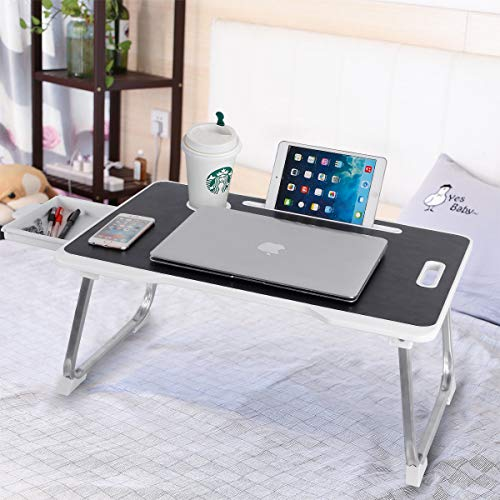 Laptop Stand For Bed Marca CHARMDI