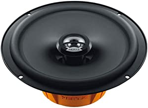 Hertz DCX 165.3Car Speakers photo