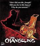 The Changeling [Blu-ray]