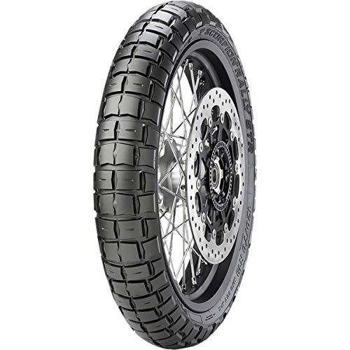 Pirelli 2808100 - 110/70/R17 54H - E/C/73dB - Neumáticos para todo el año