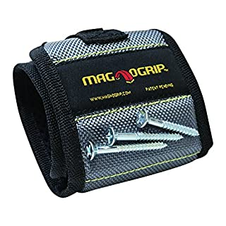 سعر MagnoGrip 311-090 Wristband Magnetic
