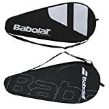 Babolat Set of 2 Racquet Covers